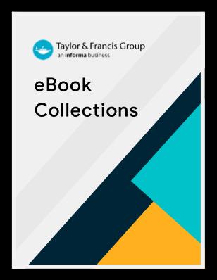 eBook Collections Catalogue